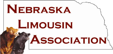Nebraska Limousin Association